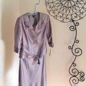 NWT- Dana Kay 2 piece outfit